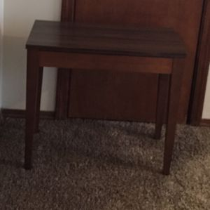 Piano chair for Sale in Columbia, MO