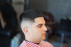 Barbershop for sale for Sale in Modesto, CA