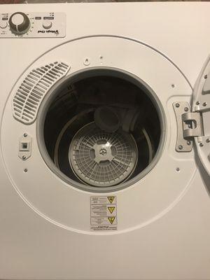 Ventless Dryer for Sale in Gaithersburg, MD