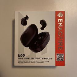 Wireless Headphones for Sale in Portland,  OR