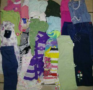 Girl 18M Wardrobe for Sale in Doral, FL