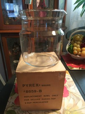 Pyrex Replacement Bowl for Sale in Wilmington, CA
