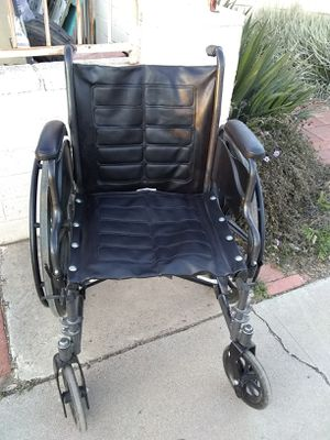 INVACARE TRACER EX2 Wheelchair for Sale in Tucson, AZ