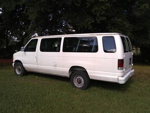 Van for Sale in Mulberry, FL