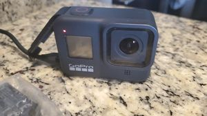 Gopro 8 black for Sale in Baltimore, MD