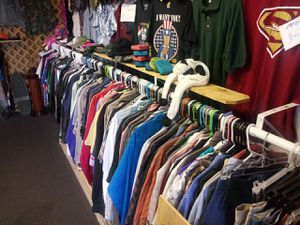 New men's and women's clothing for Sale in Stuart, FL