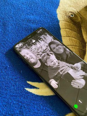 iPhone 11 pro Max for Sale in Boston, MA