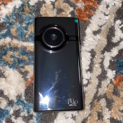 Flip Video F460C for Sale in Naperville,  IL
