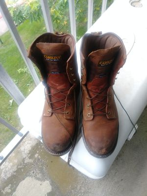 work boots for Sale in North Olmsted, OH