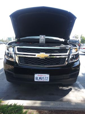 CSP Car LED lights kit MODEL H16 H11 with 1 year WARRANTY. Easy plug and play Car CSP LED headlights set for Sale in West Covina, CA