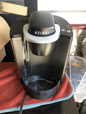 Coffee Maker for Sale in Fontana, CA