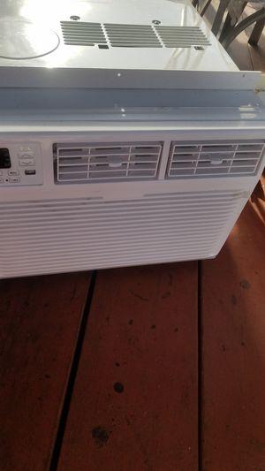 Air conditioner 10000 btu new for Sale in Smyrna, TN