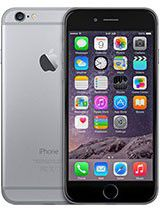 Straight Talk IPhone 6 32GB Space Gray Brand New for Sale in Springfield, VA