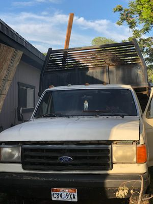 Ford for Sale in Clearfield, UT