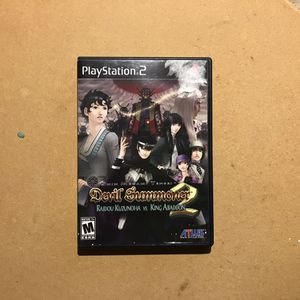 Ps2 game for Sale in West Melbourne, FL