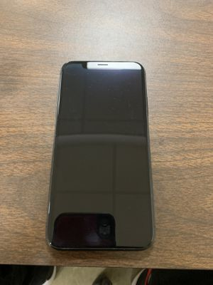 iPhone X for Sale in Buffalo, NY