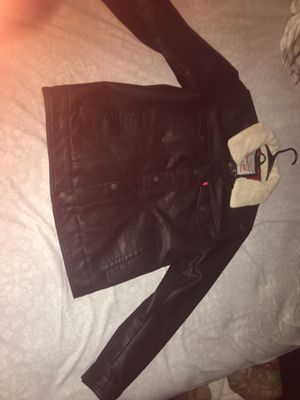 Levi jacket for Sale in Aurora, CO