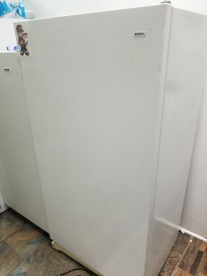Freezer for Sale in Cleveland, OH