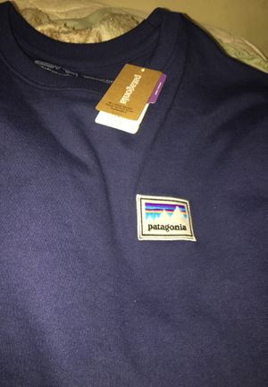 Patagonia Sweat Shirt for Sale in Cleveland, OH