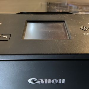 Canon Printer for Sale in Paramount, CA