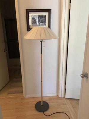 Lamps for Sale in Honolulu, HI
