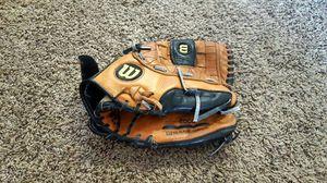 Softball glove for Sale in Taylorsville, UT