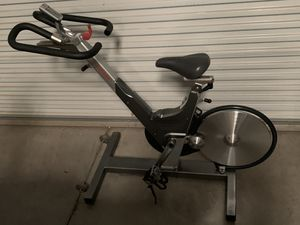 Exercise bike for Sale in Visalia, CA