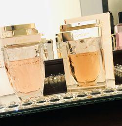 Cartier La Panthere EAU de Parfum, EAU de Toilette for Sale in Austell,  GA