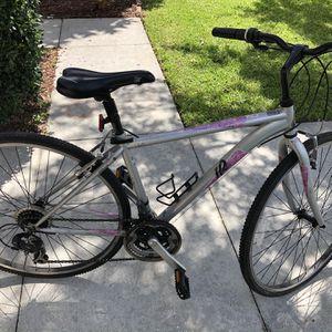 Echo K2 Hybrid Bike for Sale in Brooksville, FL