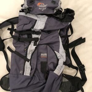 Lowe Alpine Women's Backpacking Pack for Sale in Issaquah, WA