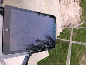 iPad for Sale in Lehigh Acres, FL