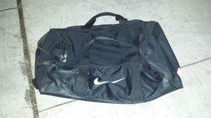 Nike duffle bag for Sale in San Antonio, TX