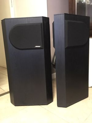 Bose 401 for Sale in Overland, MO