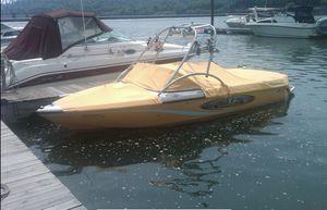 2004 Super Air Nautique Ski Boat for Sale in Pittsburgh, PA