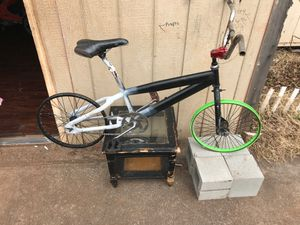 Gt bike for Sale in Oklahoma City, OK