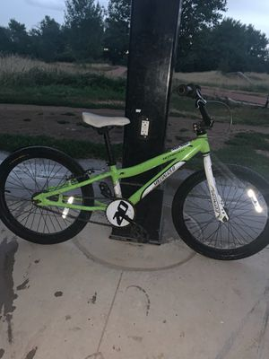 Kids Specialized Hotrock BMX style bike for Sale in Boulder, CO