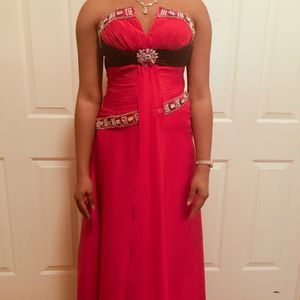 Prom Dress for Sale in Raleigh, NC