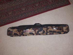 Fishing rod case, rifle case , outdoors, bag for Sale in Avondale, AZ