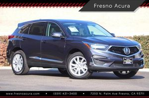 2020 Acura RDX for Sale in Fresno, CA