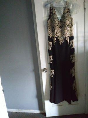Evening Dress for Sale in Rialto, CA