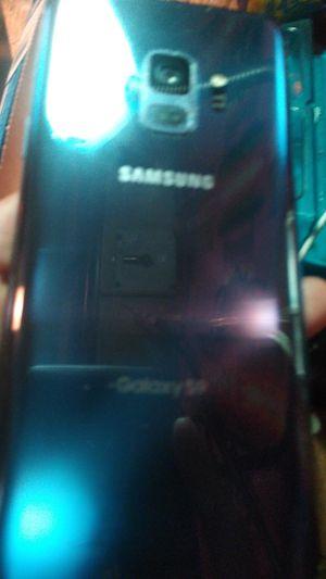 Samsung Galaxy S9 for Sale in Auburn, WA