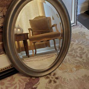 Mirror $20 for Sale in Dunwoody, GA