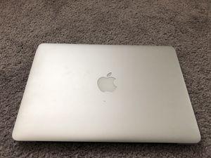 "Apple MacBook Pro Retina 13"" for Sale in Gilroy, CA"