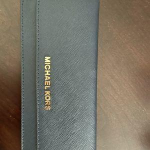 MK Wallet for Sale in Springfield, VA