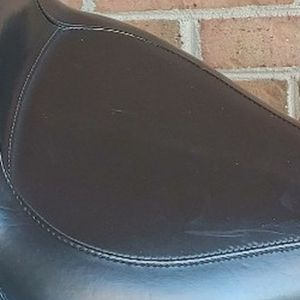 Mustang Seat For Harley for Sale in Madison Heights, VA