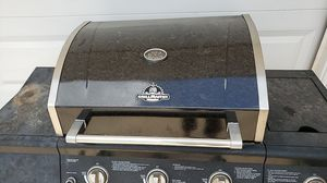 Grill Master for Sale in Odessa, TX