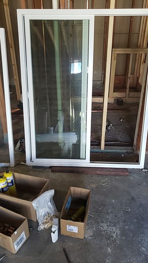 Window for Sale in San Diego, CA