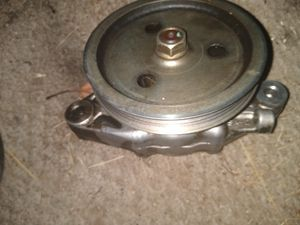 Acura integra 94-97 power steering pump for Sale in Los Angeles, CA