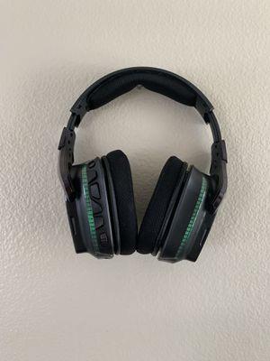 Logitech G933 Artemis Spectrum Wireless 7.1 for Sale in La Mirada, CA