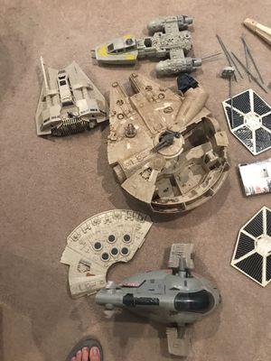 Star Wars (Original) for Sale in Henrico, VA